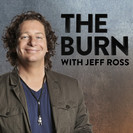 The Burn With Jeff Ross: Episode 3