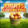 Fruits Collector app icon