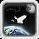SkyView - Explore the Universe