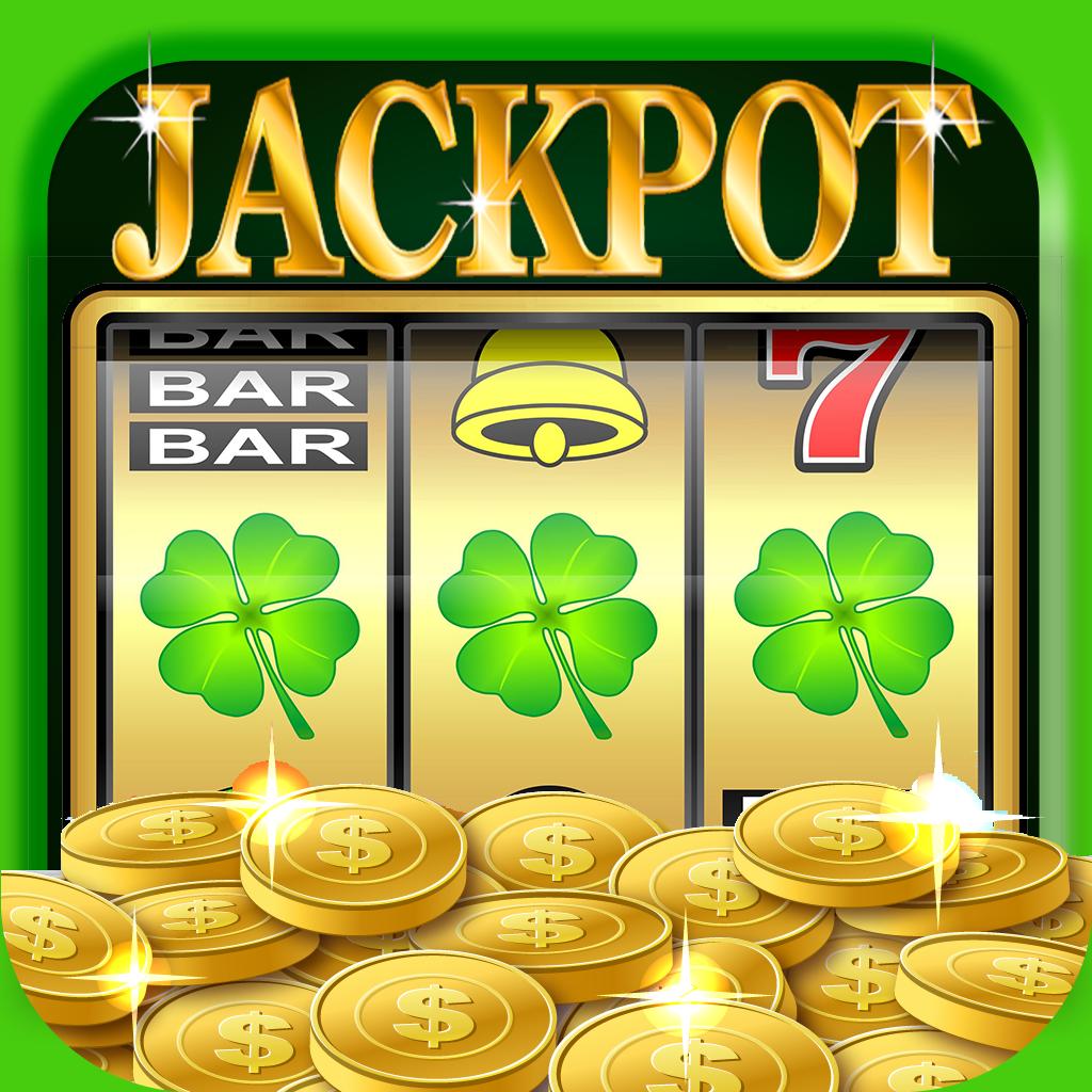 casino slots lucky wild