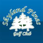 Skyland Pines Golf