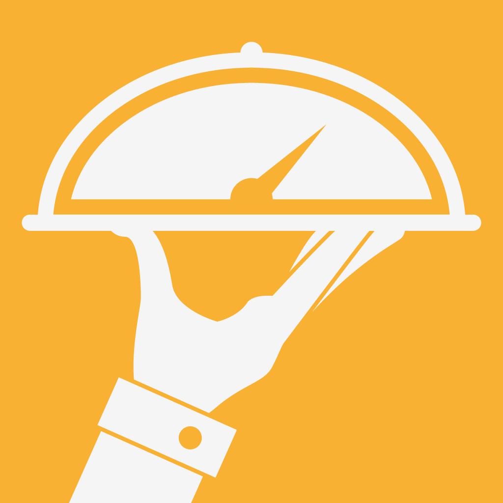 InfoButler - Sinnvolle Infos als Widget