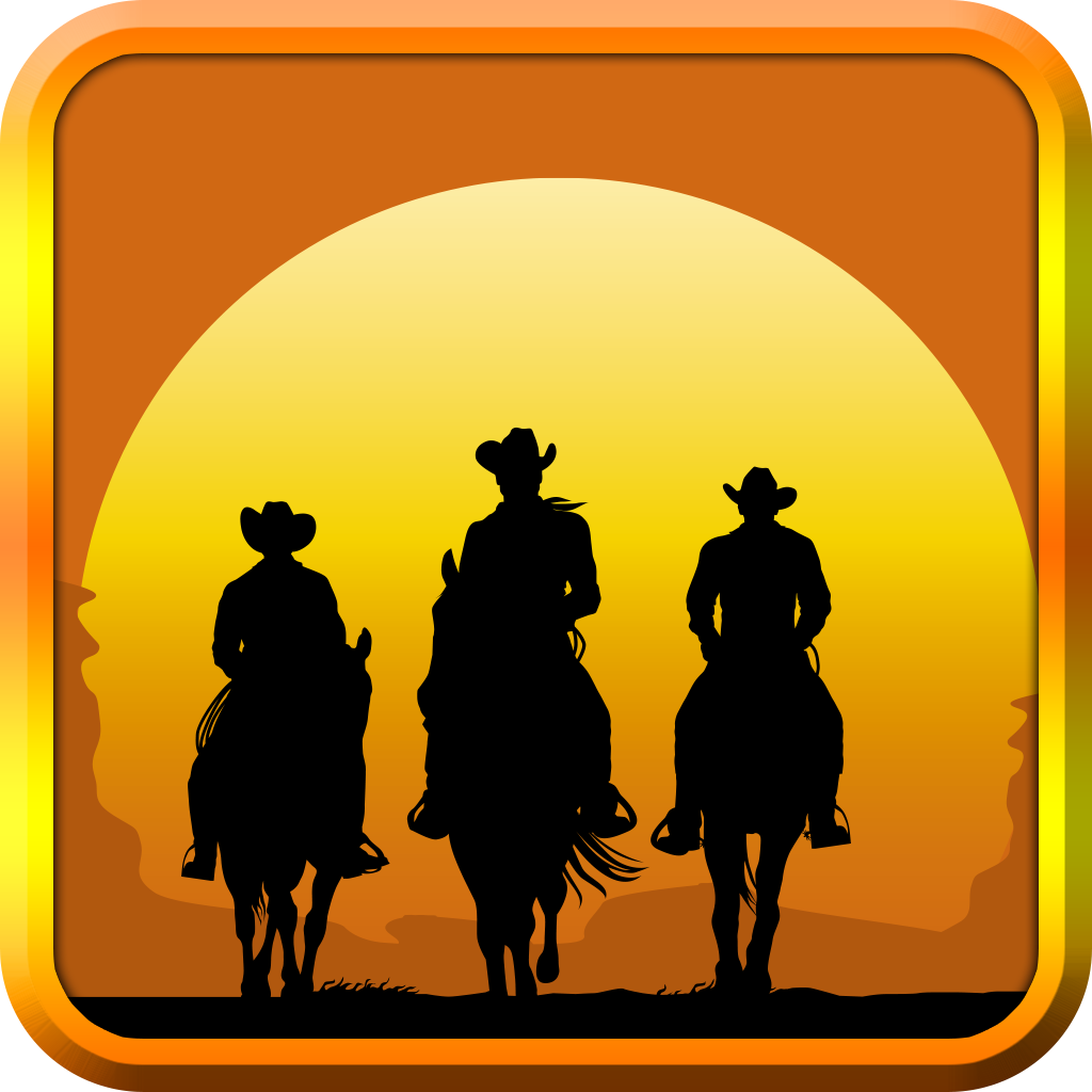 Ace Cowboy Jump Adventure - Fast Action Skill Mania